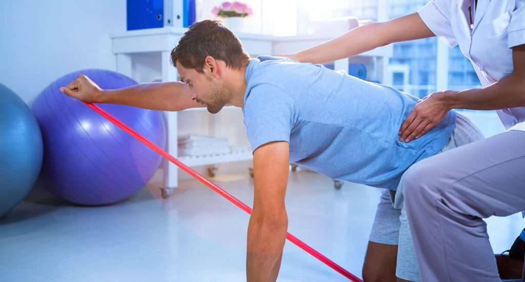 Attain Better Posture and Enhance Your Next Round