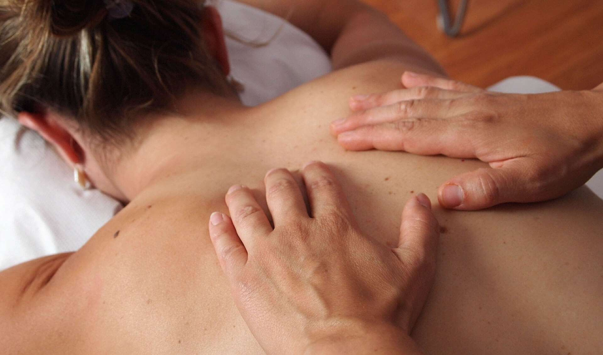 Massage therapy near me, Massage therapy in woodbridge, Massage therapy in Vaughan, Massage, Massage therapy